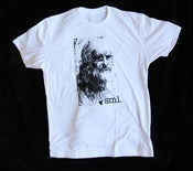 Image of sml. Leonardo T-shirt