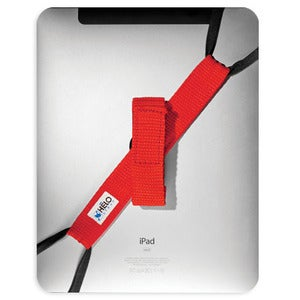 Image of HeloStrap - Red