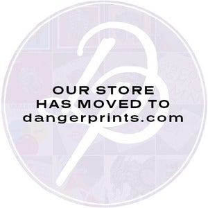 Image of Our store has moved