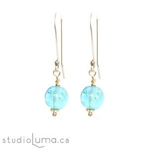 Image of reLuma Earrings