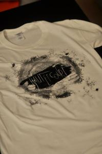 Image of Haut&Court Shirt 2012