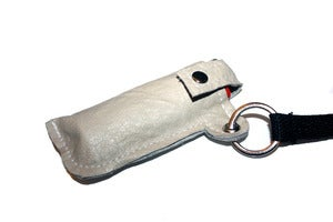Image of Bic Holster