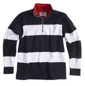 Image of Men' Windproof Sailing Sweater