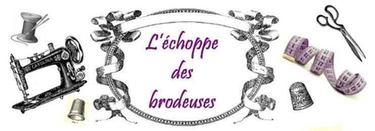 http://cache1.bigcartel.com/theme_images/1877995/Copie_de_Banniere_echoppe_brodeuses_good.jpg