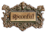 Spoonfulzine