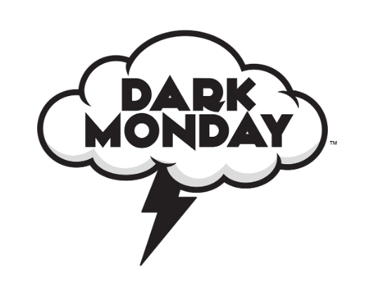 .::Dark Monday Clothing::.