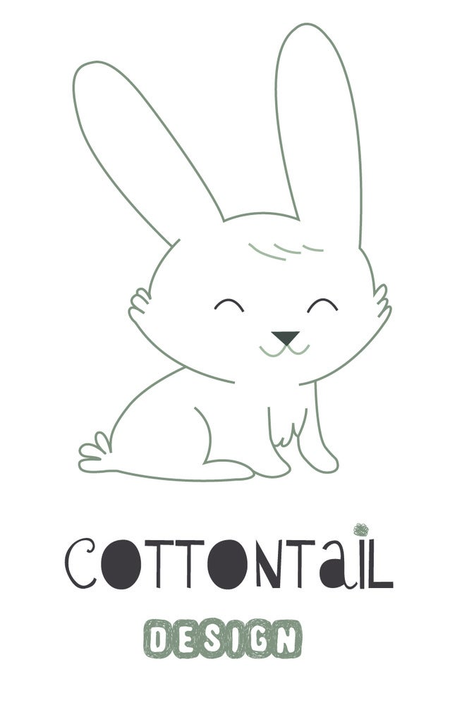 CottonTail Design