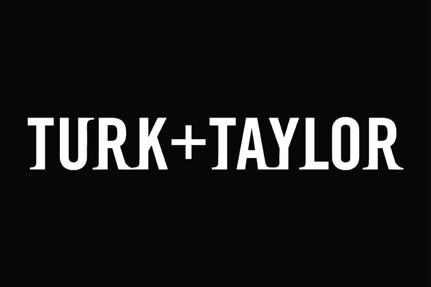 Turk+Taylor