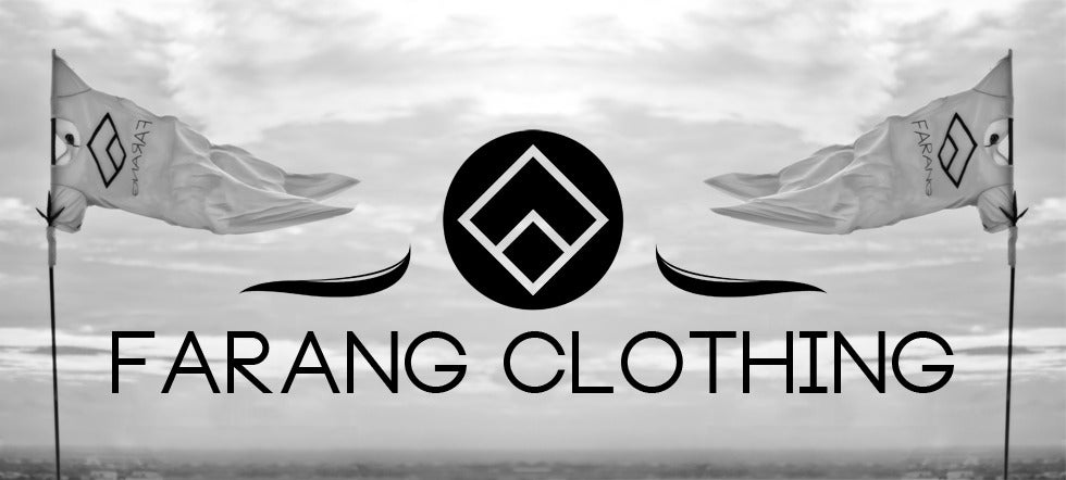 FarangClothing
