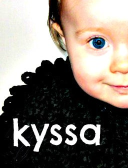 kyssa