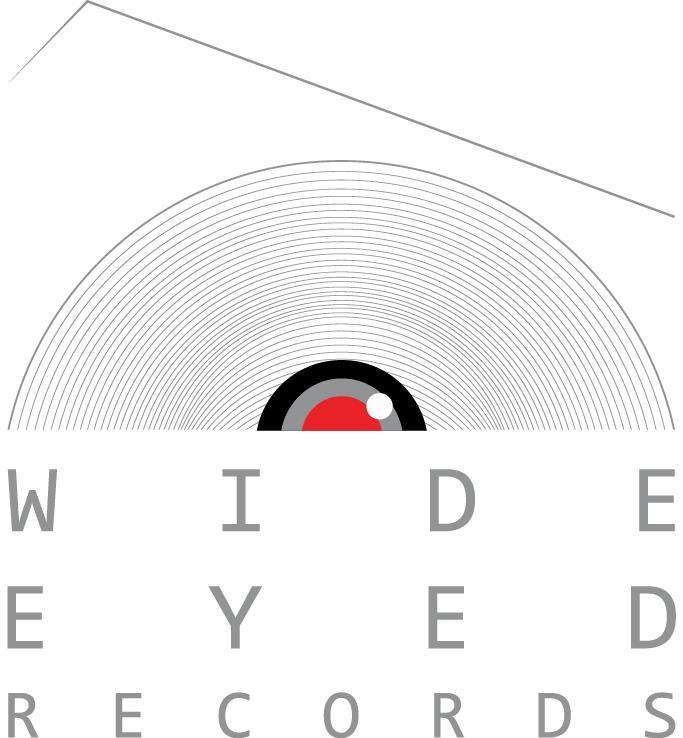 http://wideeyedrecordsmanilashop.bigcartel.com