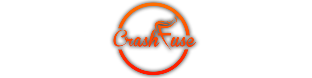 CrashFuse Official Store