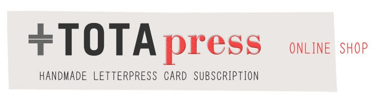 TOTA Press