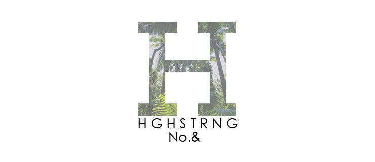 HGHSTRNG-TRENDS-SETTERS