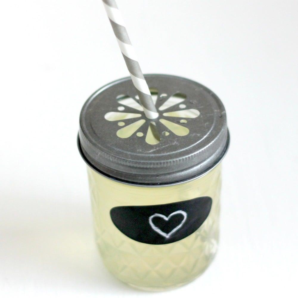 ljl5 We Love Citrus {Giveaway} 9